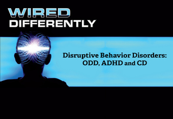 Disruptive-Behavior-Disorders-ODD-Training-for-Schools AccuTrain Connect