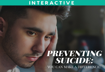 Preventing-Suicide-Training-for-Schools-AccuTrain Connect site