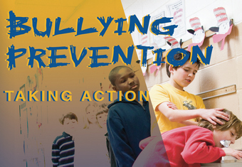 Bullying Prevention Schools