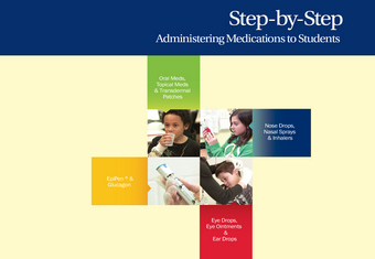 adminstering medications to students training for schools accutrain connect